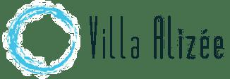 VILLA ALIZEE